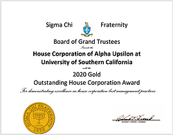 Outstanding House Corporation Award.png