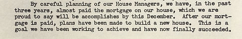 1952 declaration of new house.jpg