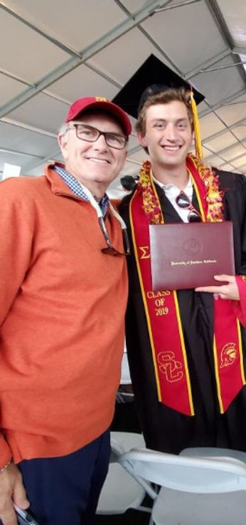 Rich and Stephen graduation.jpg