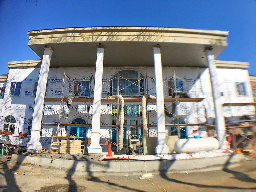 March 2020 Front of house wide angle.jpe