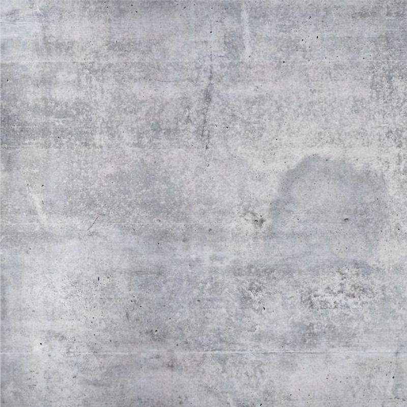 Stone background.png