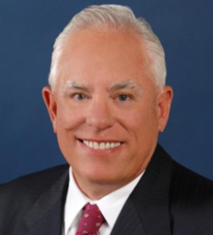 David Pyle