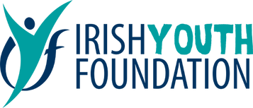 IYF_Logo_600x257.png