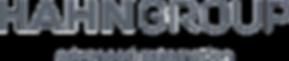 5e47e1799065e7ec7e0e433e_HAHN-GROUP_Logo