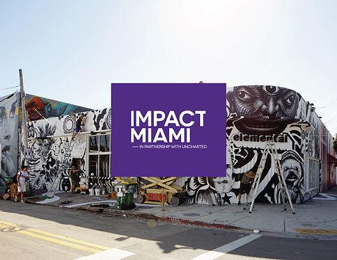 impact miami logo - jonieth portfolio-05