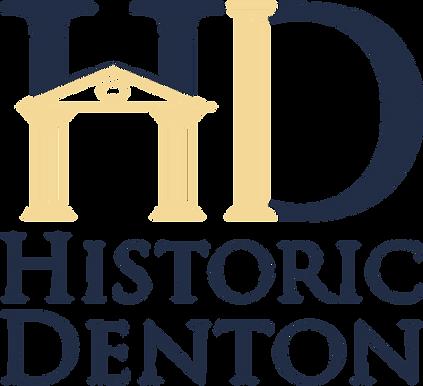 HD - Square Logo.png