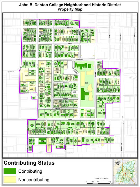 JohnBDentonDistrict_PropertyMap_GreenWhi