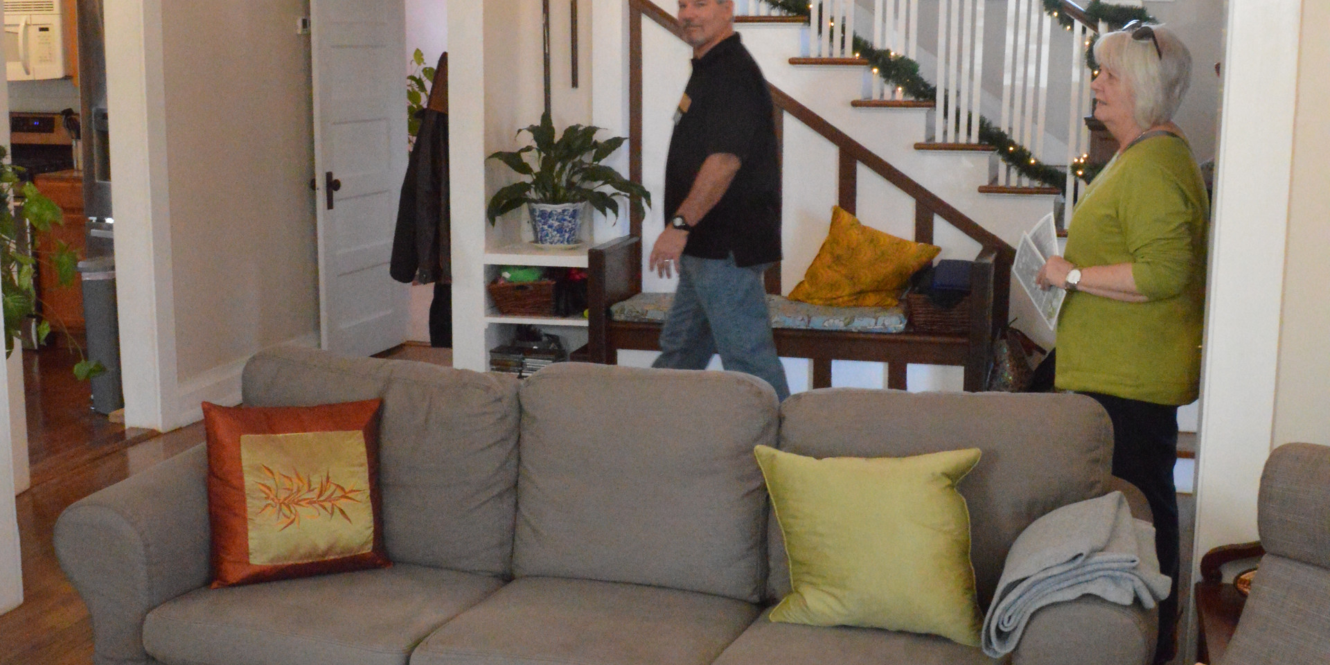 HomeTour2019_081.JPG