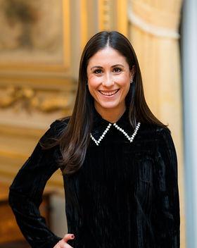 Stephanie Beam Headshot_2019.JPG