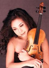 Sha Zhang