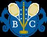 Beach Club Logo.png