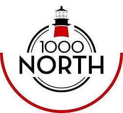 1000N logo.jpg