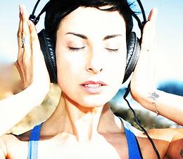 DJ Inaia