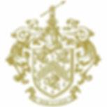 Mar A Lago Logo.jpg