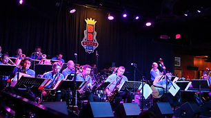 Frank Derrick Orchestra full band.jpg
