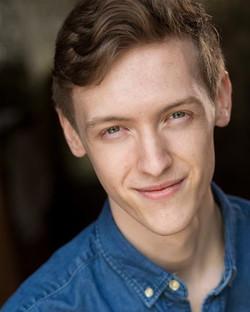 Joshua Garwood 4