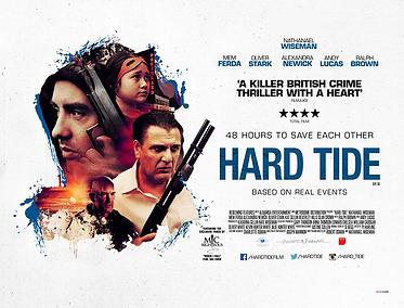 HARD TIDE POSTER LANDSCAPE.png