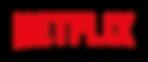 NETFLIX EXCLUDING UK.png