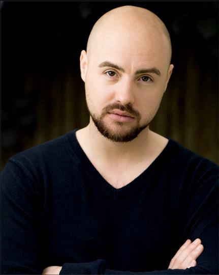 Nathanael Wiseman