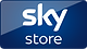 1200px-Sky_Store_Switzerland.svg.png