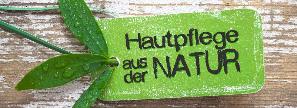 hautpflege_natur.jpg