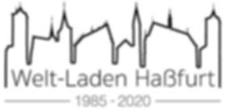 weltladen-hassfurt-logo.jpg