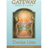 GATEWAY ORACLE CARD