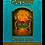 Thumbnail: GATEWAY ORACLE CARD