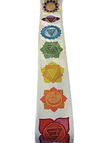 Small Chakra Banner.png
