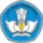 Logo-Diknas-with-Border.png