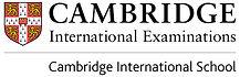 cambridge-logo.jpg