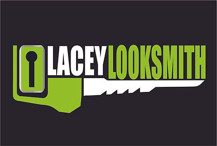 Lacey Locksmith