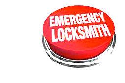 Lacey Locksmith