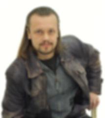 Академик Снежко Р.А. Автор метода Эталон от заикания.