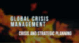 class-globalcrisismgt2020.PNG