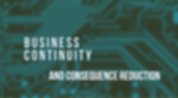 class-businesscontinuity2020.PNG