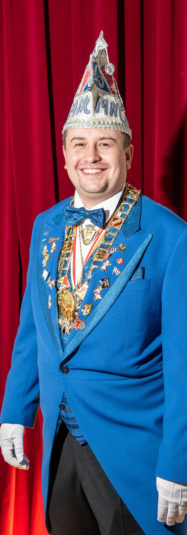 Matthias Bott