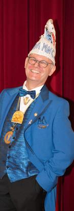 Udo Bitz