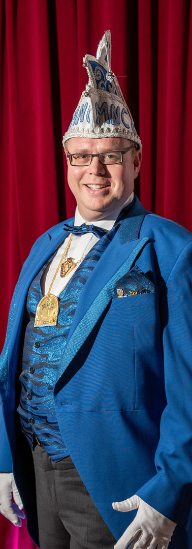 Sebastian Buschlinger