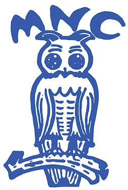 MNC_Eule_gro§_blau.jpg