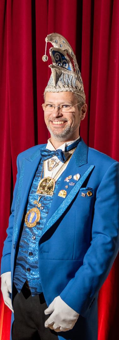 Ralph Kügler