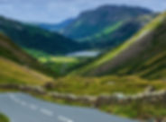 top-drives-in-the-lake-district.jpg