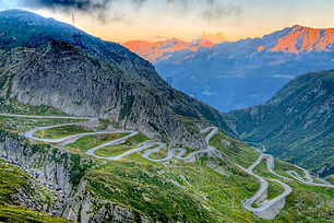 st-gotthard-pass-switzerland.jpg