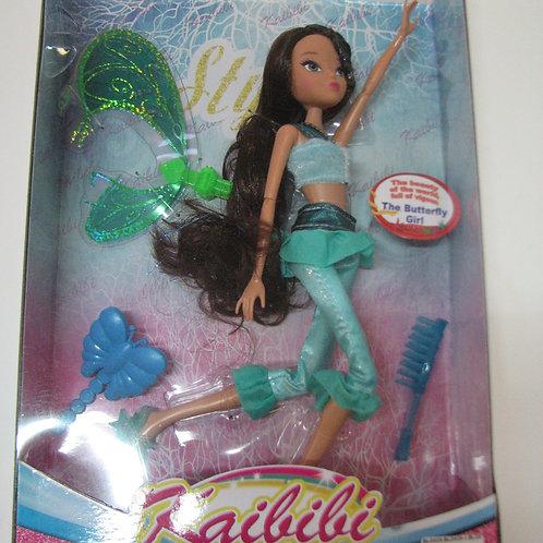 50-209-34 Кукла-фея (3 вида) BLD026.BLD026-1.BLD026-2