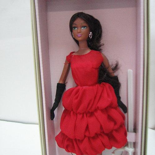 50-209-46 Кукла-принцесса (2 вида) BLD052-1