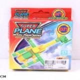10-179 Конструктор Plane HT-FJ01A