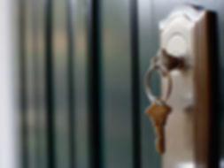 When Should You Have Your Door Lock Security