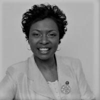 Yvette D. Clarke