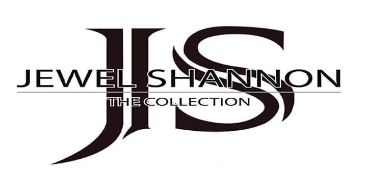 Jewel Shannon - Logo
