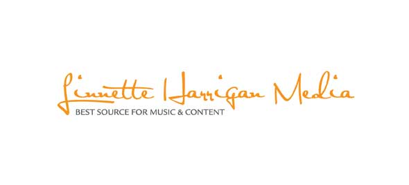 LHarriganMedia_-logo----(best-for-online)-copy-2